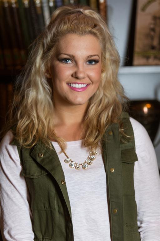 Bethany Skaggs