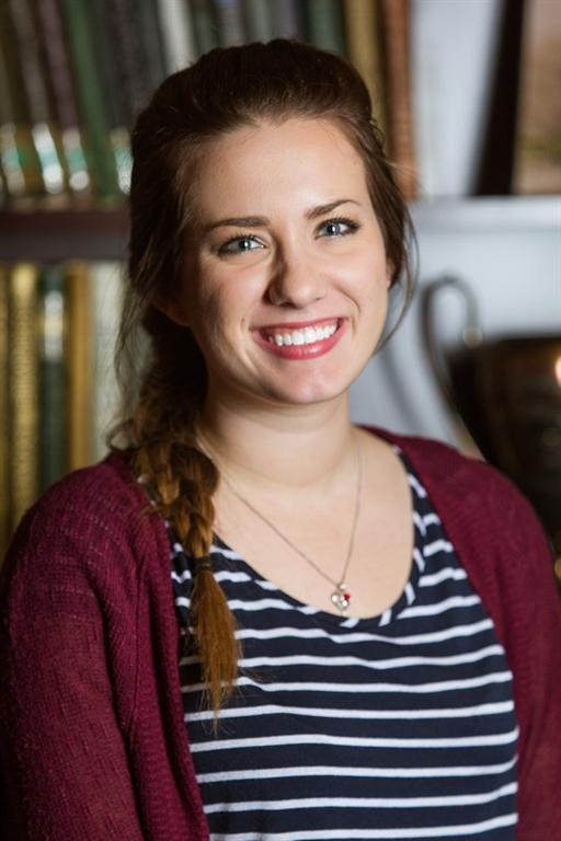 Lindsey Triplett